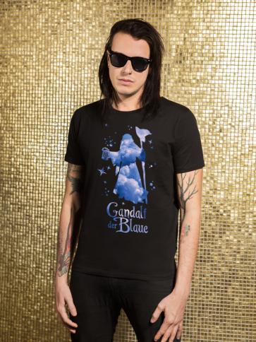 Gandalf Herren T-Shirt