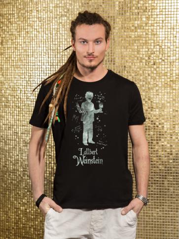 Weinstein Herren T-Shirt