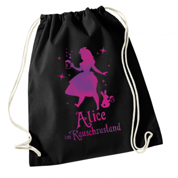 Alice Gymbag