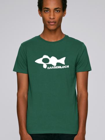 Barschloch Herren Shirt