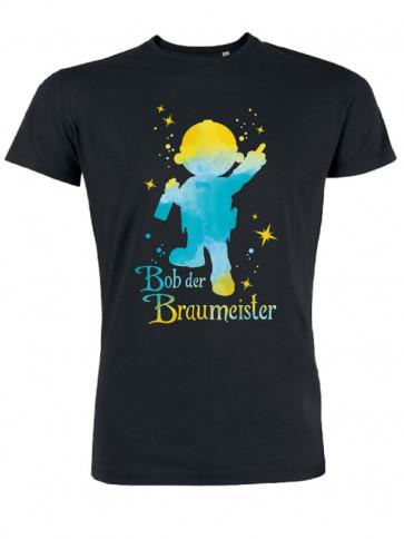 Bob Herren T-Shirt