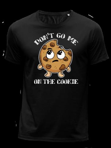 Cookie Herren T-Shirt
