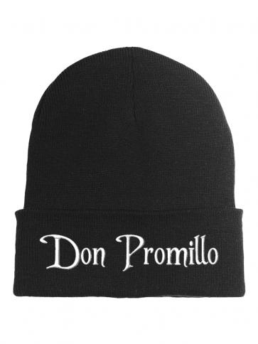 Don Promillo Flexfit Beanie