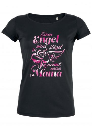 Engerl Damen T-Shirt