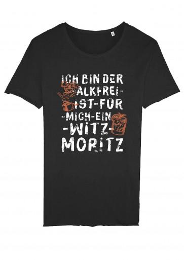 Moritz Herren T-Shirt