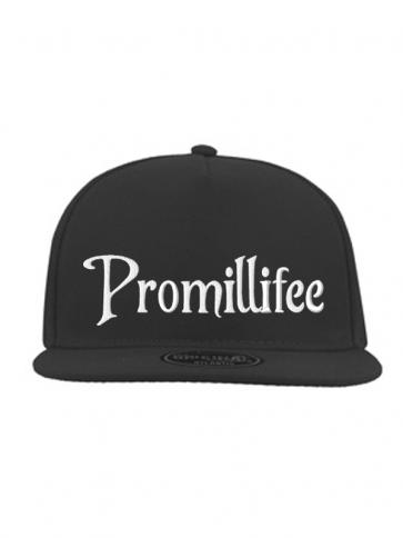 Promillifee Snapback