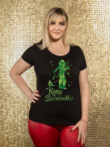 Ronja Damen T-Shirt