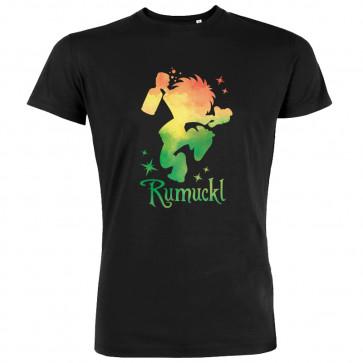 Rumuckl Herren T-Shirt