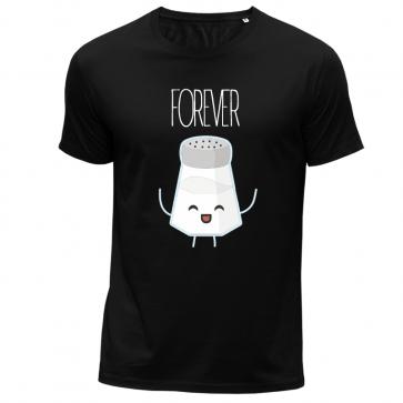 Salz Herren T-Shirt