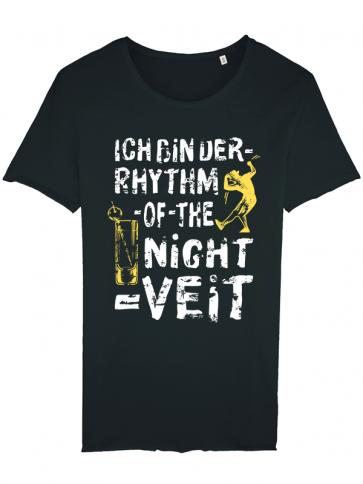 Veit Herren T-shirt Skates