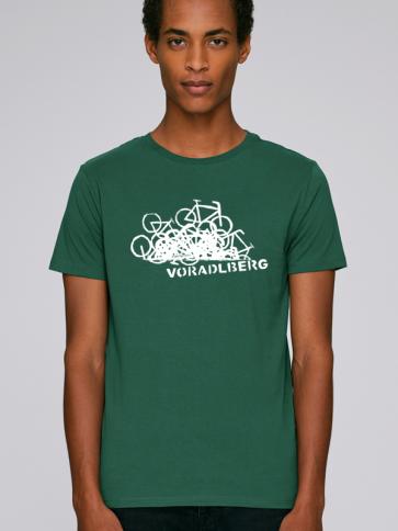 Voradlberg Herren Shirt