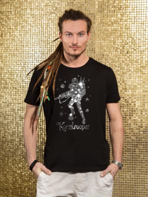 Korntrooper Herren T-Shirt