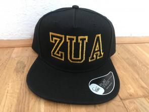 Zua Snapback
