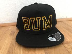 Bum Snapback