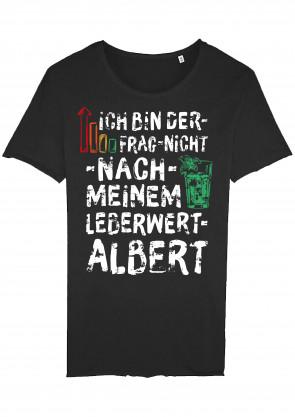 Albert Herren T-Shirt