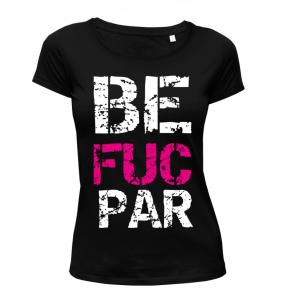 BFP Pink Damen Shirt