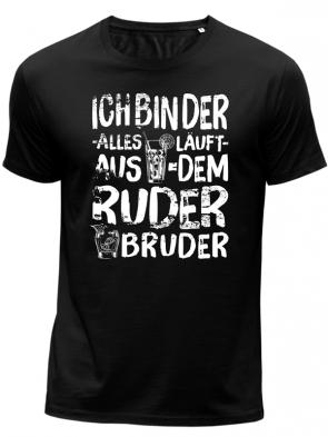 Bruder Herren T-Shirt