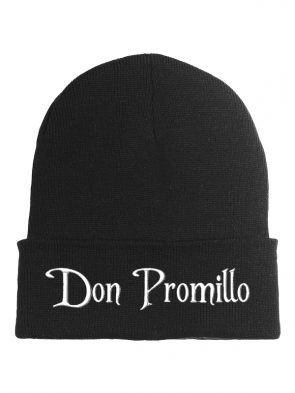 Don Promillo Flexfit Beanie