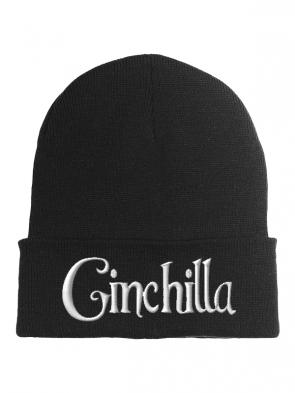 Ginchilla Flexfit Beanie