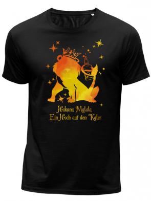Hakuna Matata Herren T-Shirt