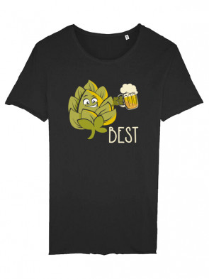 Hopfen Best Herren T-Shirt