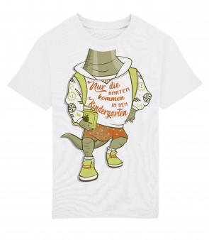 Kindergarten Baby T-Shirt