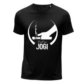 Jogi Herren T-shirt