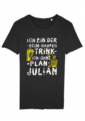 Julian Herren T-Shirt