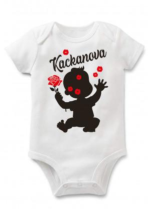 Kackanova Baby Body