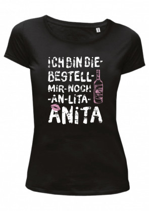 Sale Anita Damen T-Shirt