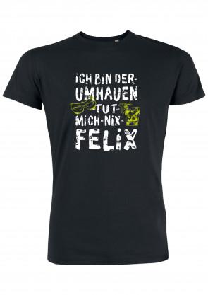 Felix Herren T-Shirt