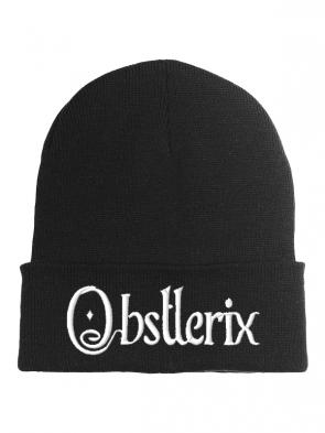 Obstlerix Flexfit Beanie