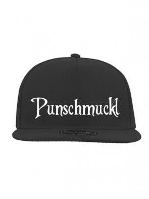 Punschmuckl Snapback