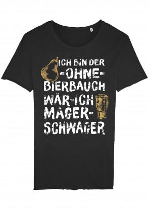 Schwager Herren T-Shirt