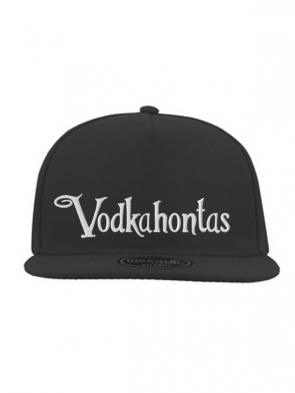 Vodkahontas Snapback