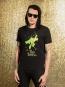 Buzz LightBier Herren T-Shirt