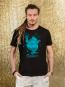 Obstlerix Herren T-Shirt