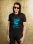 Absintherix Herren T-Shirt