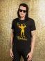 Bierkules Herren T-Shirt