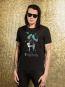 King Korn T-Shirt Herren