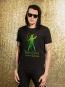 Robin Schluck Herren T-Shirt