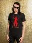 Drunkula Herren T-Shirt