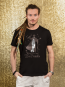 Don Promillo Herren T-Shirt