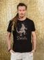Shotzilla Herren T-Shirt