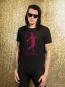 Willy Herren T-Shirt
