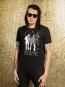 Himmelhunde Herren T-Shirt