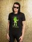 Pfeffinator Herren T-Shirt