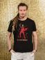 Bierzinga Herren T-Shirt