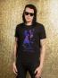 Tequilalampe Herren T-Shirt
