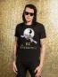 E.T. Der Außerbierische Herren T-Shirt